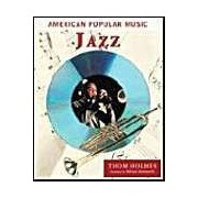 American Popular Music: Jazz