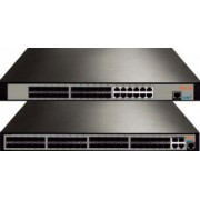 SWITCH L3 10G 12XGB SFP SLOT+ 12XGE COMBO+ 2XSLOTS 4X10G DCRS-5750-28F