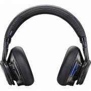 Casti wireless Plantronics PLB00081 BackBeat PRO black