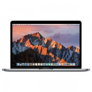 "LAPTOP APPLE MACBOOK PRO 2016 INTEL CORE I5 13.3"" RETINA MLH12ZE/A"