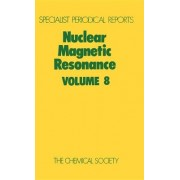 Nuclear Magnetic Resonance by R. J. Abraham