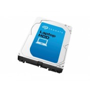 3 To Seagate Laptop HDD 2,5' 5400 tr/min 128 Mo 15 mm - ST3000LM016
