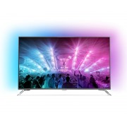 """49"""" 49PUS7101/12 Smart LED 4K Ultra HD Android Ambilight digital LCD TV $"""