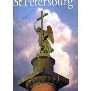 St Petersburg, Symbol Of Beauty And Grandeur