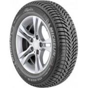 Anvelope Michelin Alpin 4 Grnx 175/65R14 82T Iarna