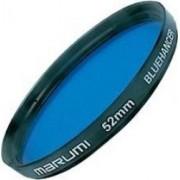 Filtru Marumi Bluehancer Light 52mm