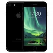 Apple IPhone 7 128GB-Negro Brillante