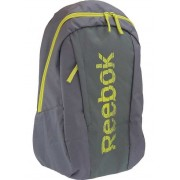 Reebok EF51AF01 Grey,Yellow