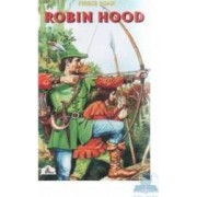 Robin Hood - Pierce Egan