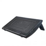 Cooler Laptop-Notebook DeepCool Windwheel Black FS