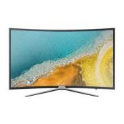 Televizoare - Samsung - 55K6372, FHD, Curbat, Smart, 138 cm
