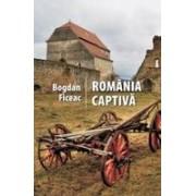 Romania Captiva