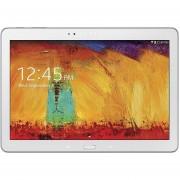 Samsung Galaxy Note 10.1 2014 Edition (16GB,) -Blanco