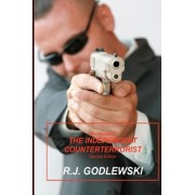Mini-Manual of the Independent Counterterrorist Second Edition by R J Godlewski