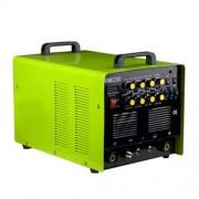 Invertor de sudura TIG (AC/DC) ProWeld WSME-200, 230V, 6.2 kVA, 5-200A