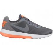 Nike MD RUNNER 2 LW 844857-002 Szary