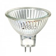 Bec Eglo MR16-GU5.3, 20W, 12V, 12121, set 2 buc.