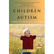 Children and Autism by Ennoi Cipani