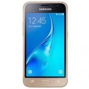 Galaxy J1 (2016) Dual SIM