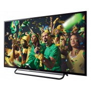 SONY LED TV KDL40R480BBAEP