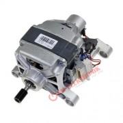 Elektromotor za ves masinu WA50080