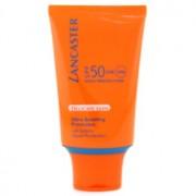 Lancaster Sun Delicate Skin crema solar SPF 50 125 ml