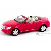 Mașinuță Welly Lexus SC430, 1:24