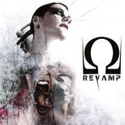 Revamp - Revamp (0727361257521) (1 CD)