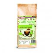 Cafea & Cafea verde BIO 250 g