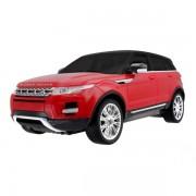 KidzTech - Радиоуправляема кола 1/16 Range rover Evoque - червен