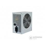 Sursa de alimentare Chieftec-iARENA GPA-600S 600W PFC 12 cm ventilator OEM