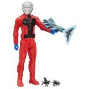 Figurina Hasbro Avengers Titan Hero Series Ant Man