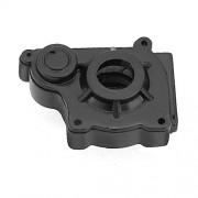 HSP 94480 1/24 Gear Box RC Off-road Mini Climber/Crawler Parts 48016