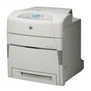 HP Color LaserJet 5550n (Q3714A)