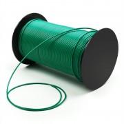 Duramaxx határoló kábel robotfűnyíróhoz, 200 m, kiegészítő (VC4-extra-200m-wire)