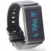 Reloj Hombre WITHINGS PULSE OX DIGITAL 70031602 Negro