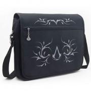 Assassins Creed Crest Design чанта