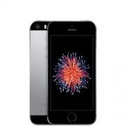 "Smartphone, Apple iPhone SE, 4"", 128GB Storage, iOS 9, Space Grey (MP862RR/A)"