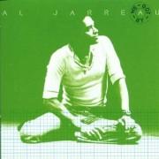 Al Jarreau - We Got By (0075992722223) (1 CD)