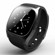 Bluetooth Смарт часовник нов модел - Smart Watch M29