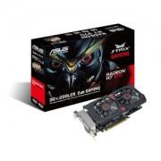 Placa Video Asus Strix R7 370 Gaming OC 2GB GDDR5