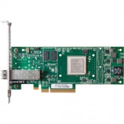 IBM Fibre Channel Host Bus Adapter - Demoware mit Garantie ()