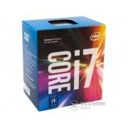 Procesor Intel Core i7-6800K S2011-3 Box