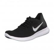 Nike Free Run 880843-001 Schwarz Herren 43
