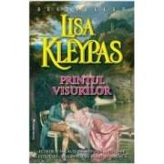 Printul Visurilor - Lisa Kleypas