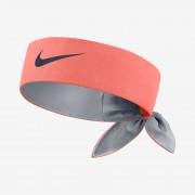 NikeCourt Headband