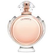 Paco Rabanne Olympéa Eau De Parfum Donna - 50 Ml 50ml