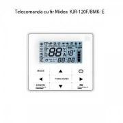 Telecomanda cu fir Midea KJR-120F/BMK- E