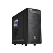 Thermaltake Versa G2 Boîtier PC