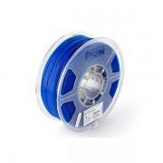 Filament pentru Imprimanta 3D ESUN 1.75 mm PLA 1.43 kg - Albastru